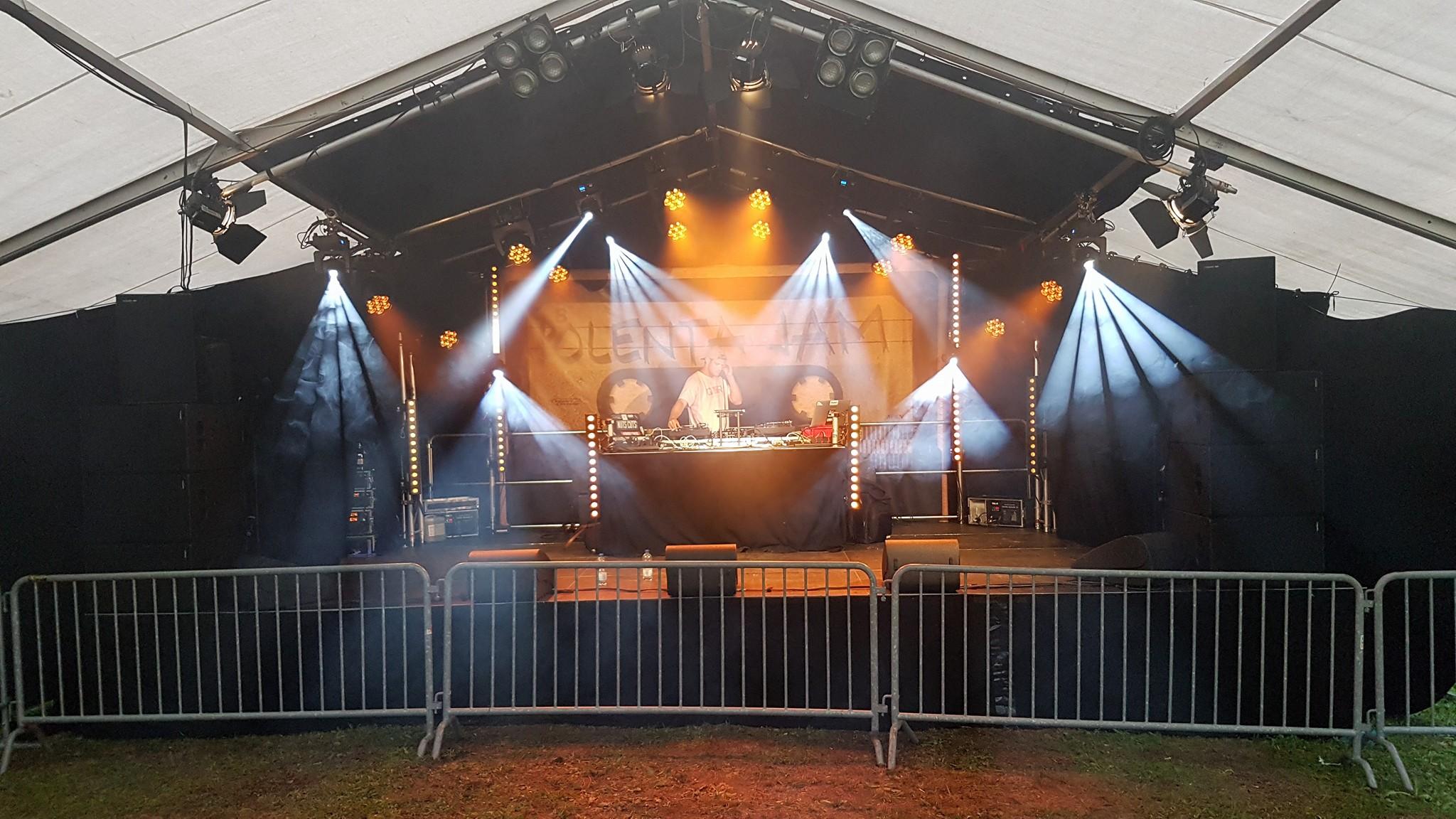 DAS HIPHOP-FESTIVAL