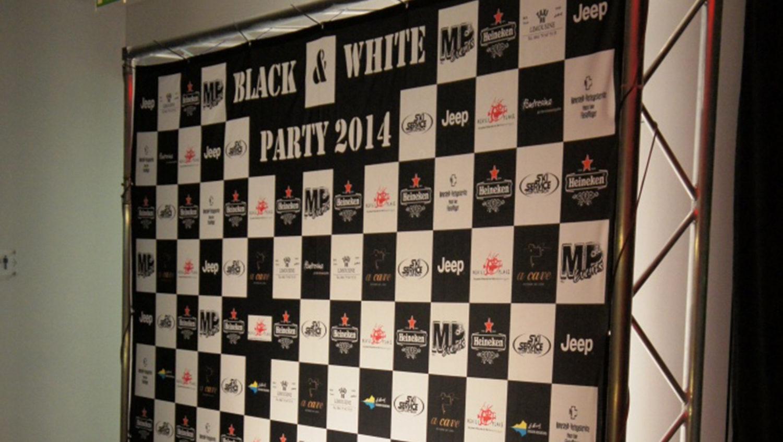 Black&White_3
