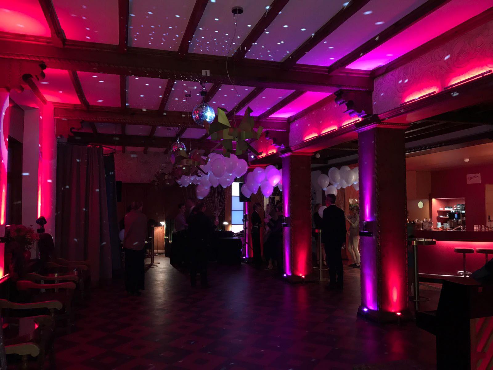 Hotel Castell Zuoz Hochzeit