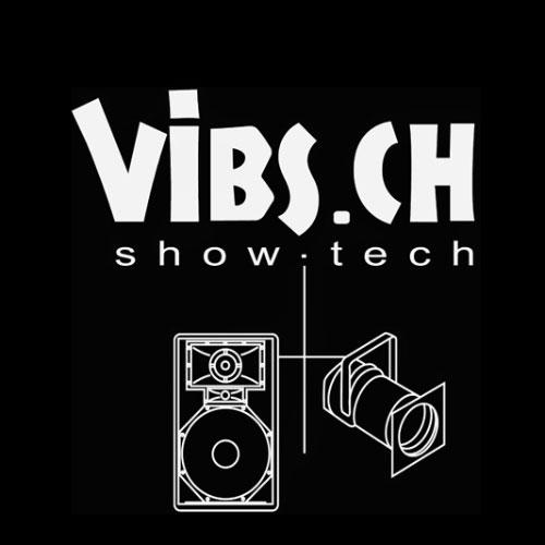 vibs.showtech